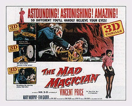 The_mad_magician