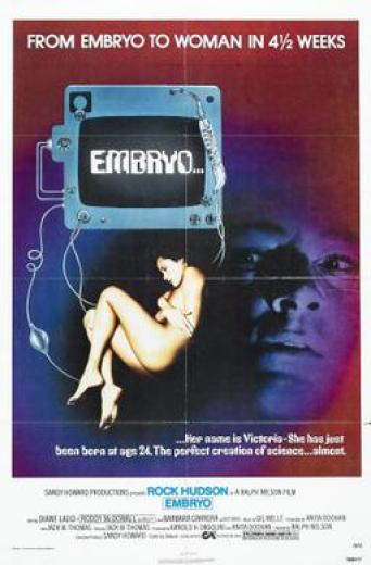 Embryo_FilmPoster