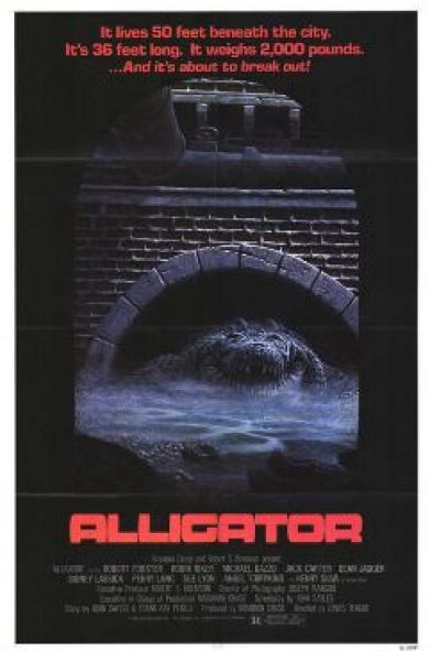 Alligator_poster