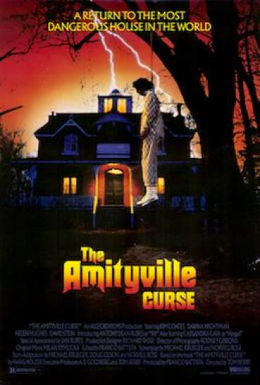 The_Amityville_Curse_1990_DVD_Cover