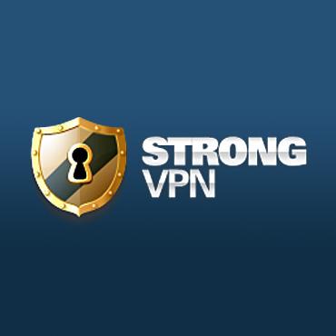Best VPN for Iran: Unblock Telegram, Twitter, Facebook
