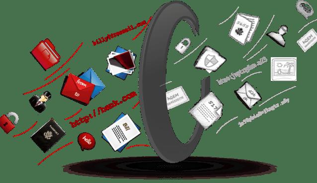 Sumrando VPN Logo