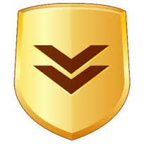 VPNSecure.me VPN.s Logo