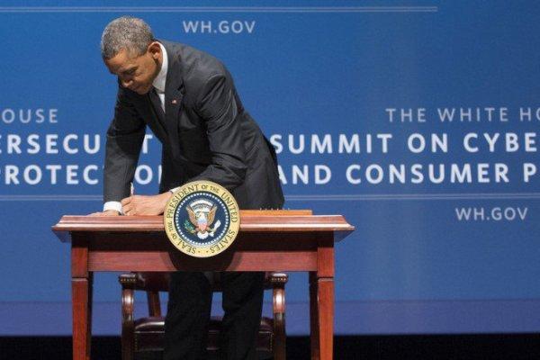 Senate Approves Controversial Cybersecurity Bill CISA Despite Privacy Concerns