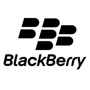 Best VPN for BlackBerry