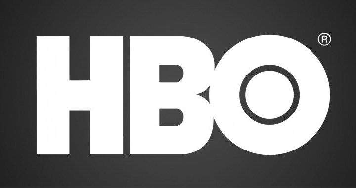 Best VPN to Unblock HBO Go. Watch Game of Thrones, True Detective and more