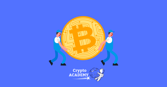 How To Buy Cryptocurrency? - A Step-By-Step Guide