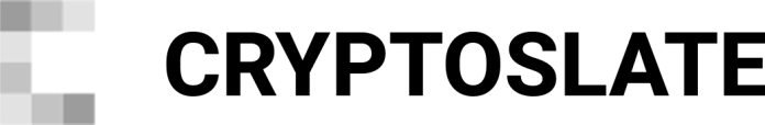 11 Best Cryptocurrency News Websites in the World