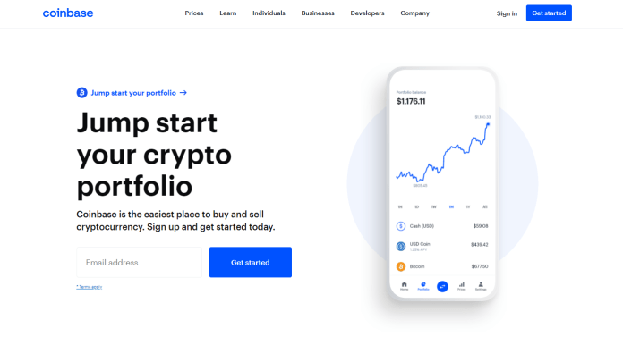Coinbase Review 2021 - What are the Pros and Cons of Coinbase?