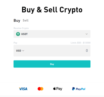 Where Can I Buy SafeMoon? - Here are the Best Ways to Buy SafeMoon