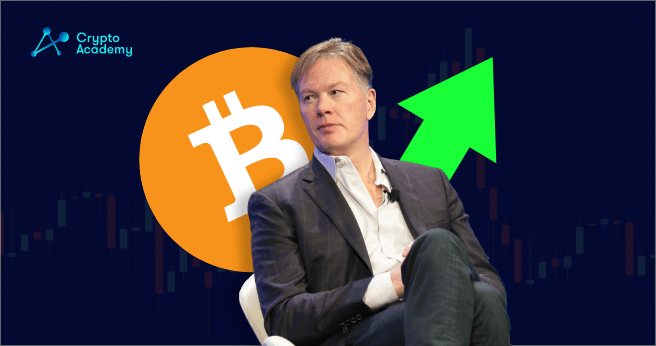 Future Bitcoin Price Changes Will Be Less Dramatic, predicts CEO of Pantera Capital