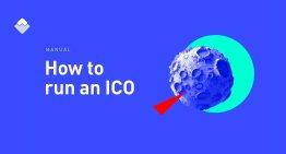 La plateforme Waves lance son incubateur à ICO