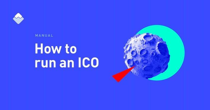 waves lab pour les ico