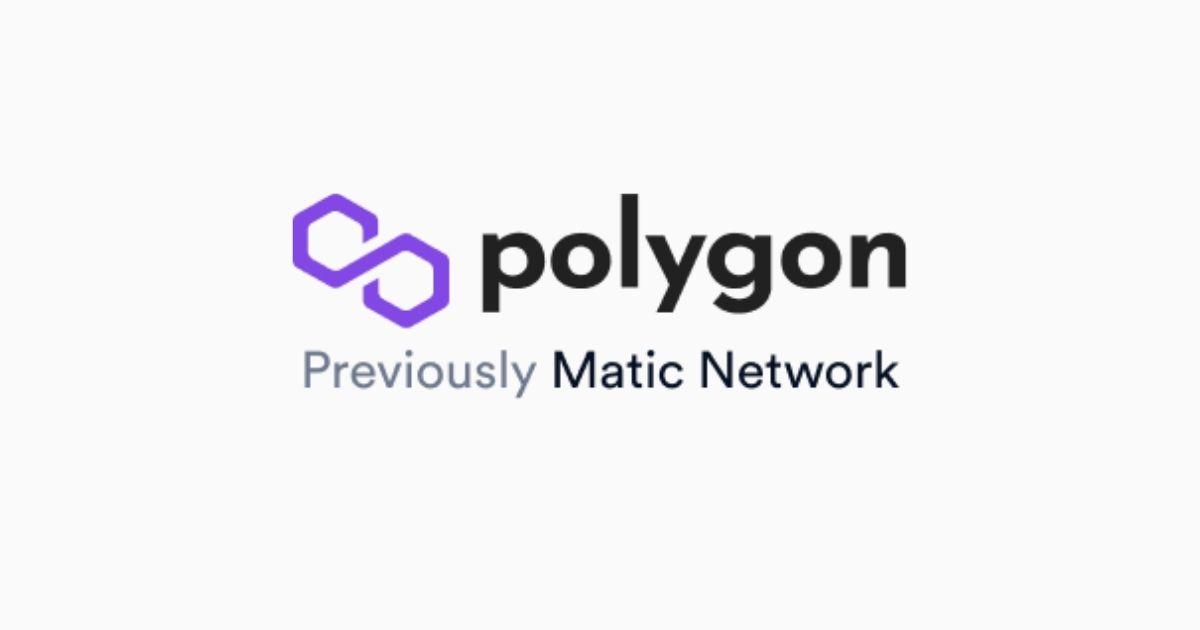 عملة Polygon