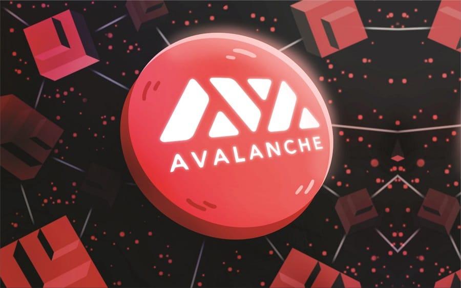 عملة Avalanche