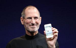 スティーブ・ジョブズの言葉【アップル社長の名言】Apple
