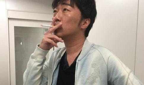 芸人のスピードワゴン小沢一敬の言葉【セカオザ名言】