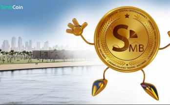 SimbCoin