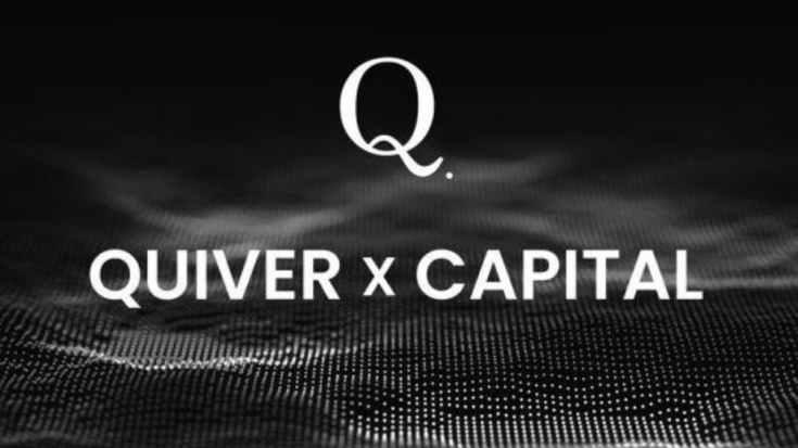 QuiverX Capital