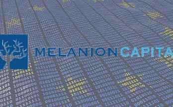 Melanion Capital