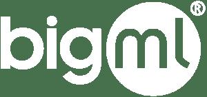 bigml-logo white