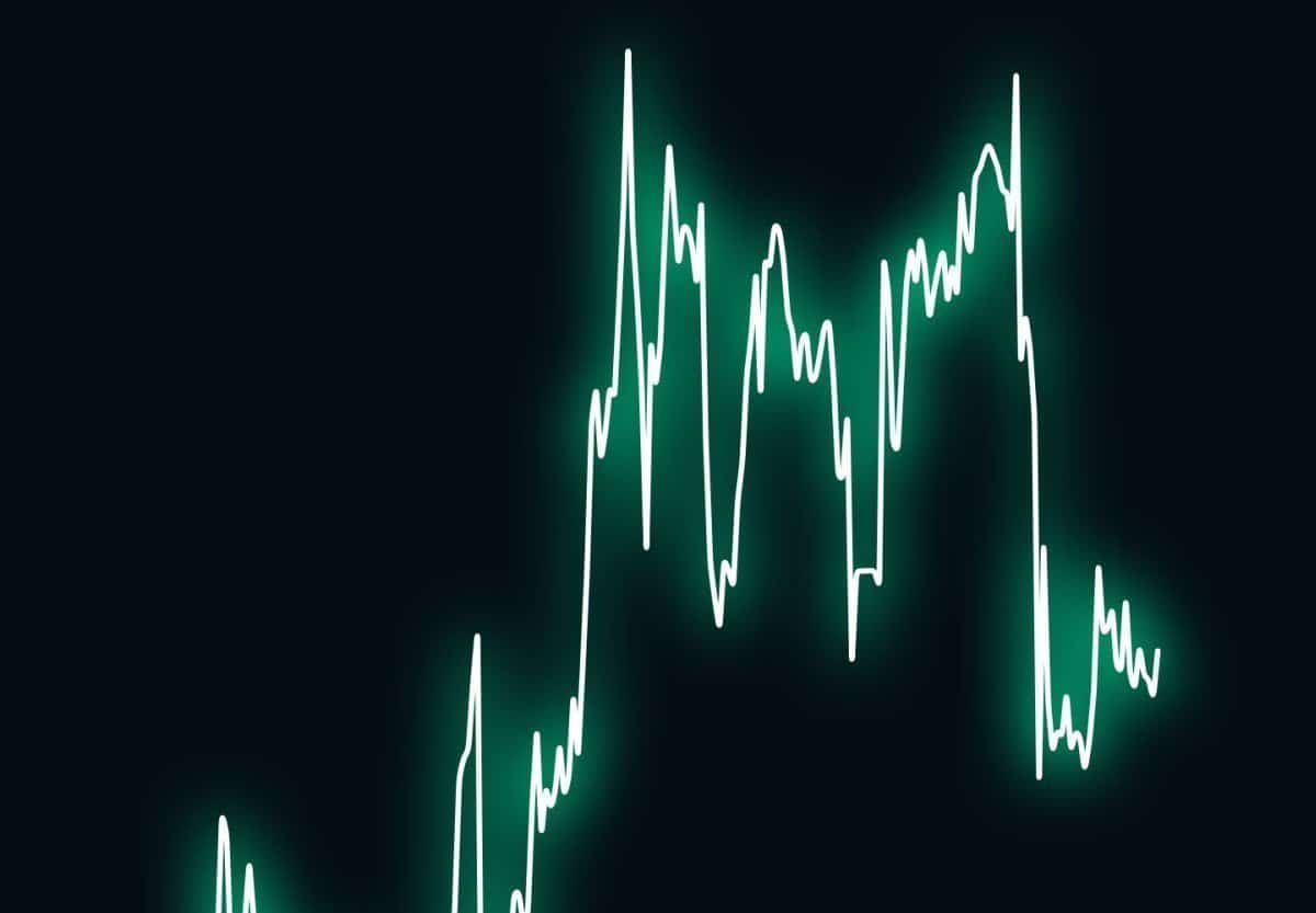 Is Robinhood Good for Crypto Trading? - Crypto ML