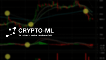 Bitcoin Trading with Machine Learning Anomaly Detection
