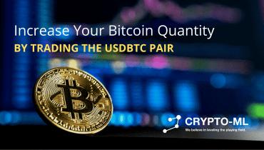 commerce automatique de crypto ml trading crypto-monnaie dans le maine