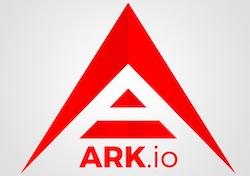 Criptomoneda Ark (ARK)