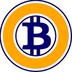 Criptomoneda Bitcoin Gold (BTG)