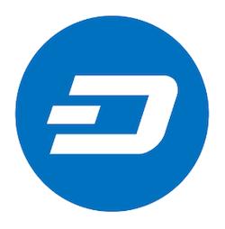 Criptomoneda Dash (DASH)