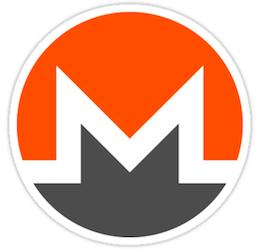 Criptomoneda Monero (XMR)