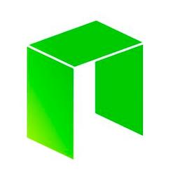 Criptomoneda NEO (NEO)