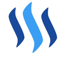 Steem de criptomonedas (STEEM)