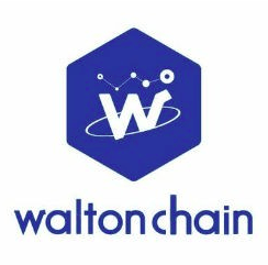Criptomoneda Waltonchain (WTC)