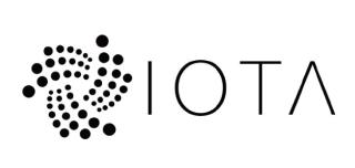仮想通貨アイオータ(IOTA)の基本データ