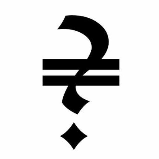 cropped-crypto-pay-logo.jpg