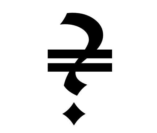 crypto-pay-logo