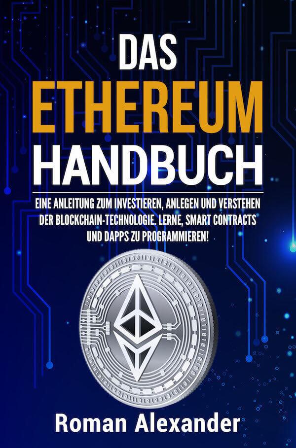 crypto-pay-ethereum-handbuch-investieren-anlegen
