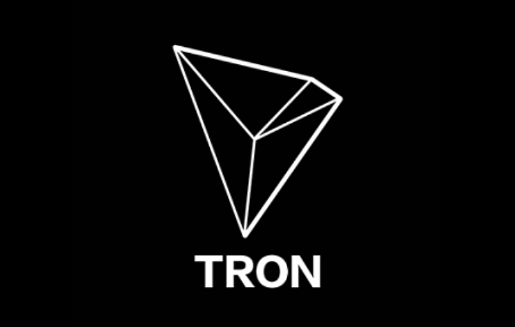 TRONが2018年仮想通貨トップ10ランクインするであろう3つの理由 | The Independent Republic 仮想通貨最新ニュース速報
