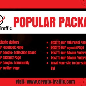 popular-bitcoin-traffic-advertising-package-update