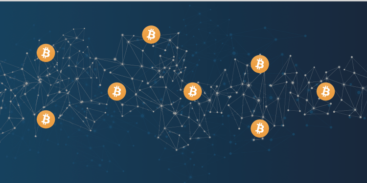 bitcoin full nodes