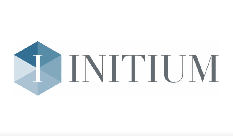 Initium Press Release