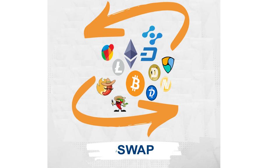 come fare soldi in criptovalute migliore app broker per bitcoin