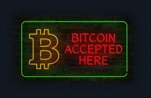 crypto answers logo