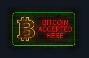 bitcoin vulnerability