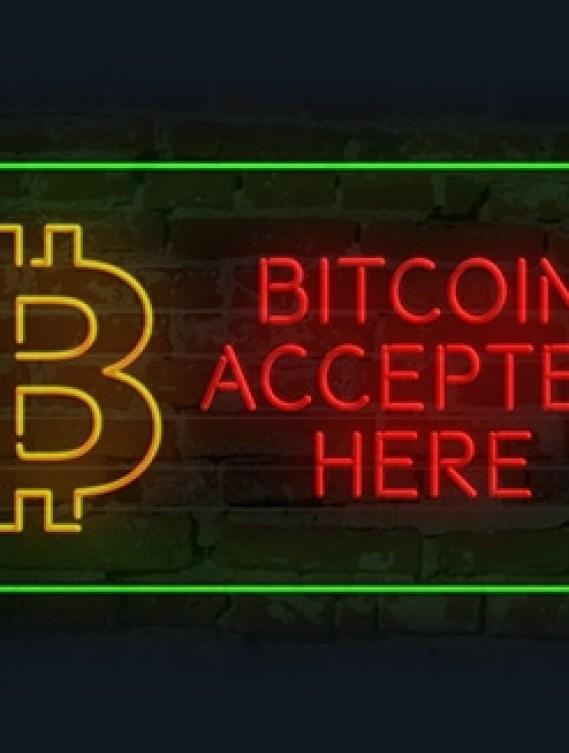win bitcoin