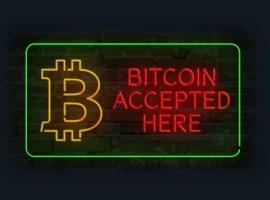 Bitcoin Dominance Nears 60% | Altcoins to Rebound Vengefully in Bitcoin Gold's Wake