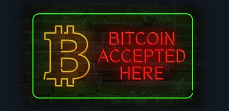 bitcoin hits 5000