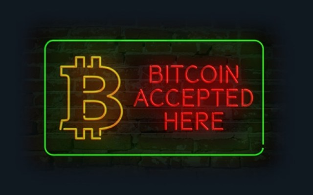 Bitcoin Sets Record on the 9th Anniversary of Satoshi Nakamoto's Whitepaper Release